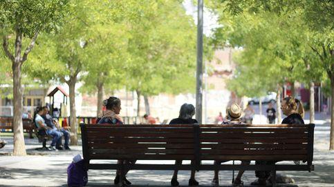 El 'modelo Benetton' del cosmopolita: huye de los inmigrantes, pero el racista eres tú