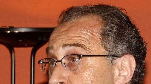 Otero, Unamuno y… Aguirre en la vida de Germán Yanke