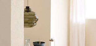 Post de Las novedades de Zara Home para vestir tu mesa con el brillo del cristal (reciclado)
