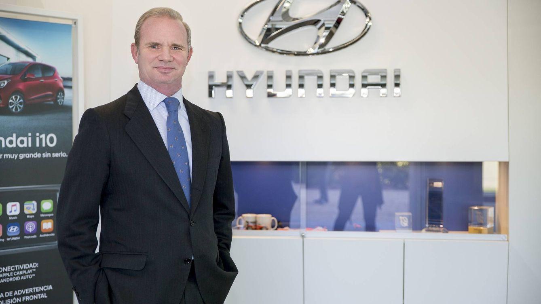 La gran evolución tecnológica de Hyundai de los últimos cinco años