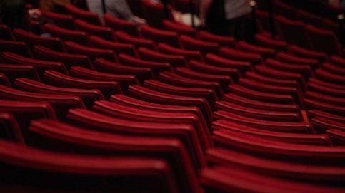 Nervios y 'streaming': el teatro se adapta a la 'nueva normalidad'