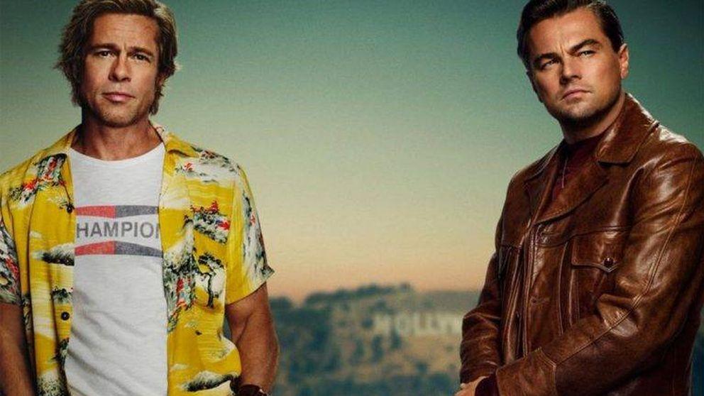 De Tarantino a Almodóvar en Cannes: los nueve días de gloria del cine mundial