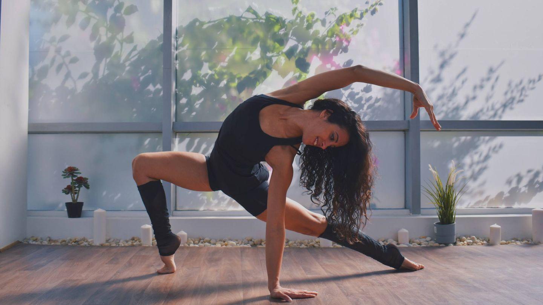El ejercicio es importante para sentirse bien. (Rawan Yasser para Unsplash)