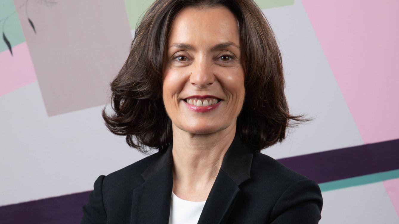 Prisa Media ficha a Marisa Manzano, directora comercial de Facebook en España