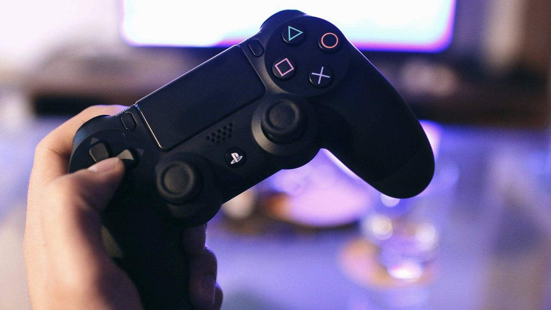 PlayStation 4, Xbox, Nintendo Switch... Trucos para exprimir al máximo tu consola