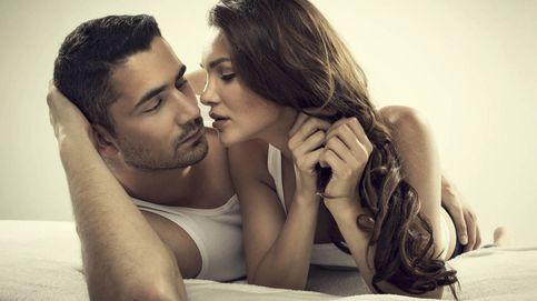 8 tipos de orgasmos que todos los hombres tienen una vez en su vida