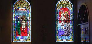 Post de ¡Feliz santo! ¿Sabes qué santos se celebran hoy, 28 de julio? Consulta el santoral