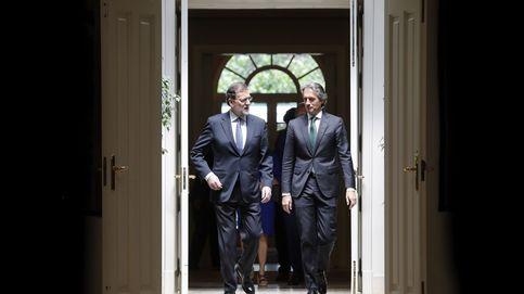 España es el segundo país de la OCDE que más ha recortado en inversión