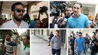 El Gobierno ve en el caso de La Manada una violación y Podemos pide manifestars