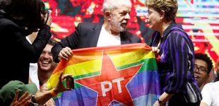 Post de La inesperada vuelta de Lula: la izquierda se rearma contra sus propios fantasmas