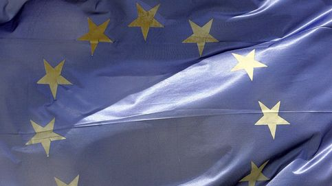Bruselas avisa: Grecia ha cumplido, ahora le corresponde a sus socios