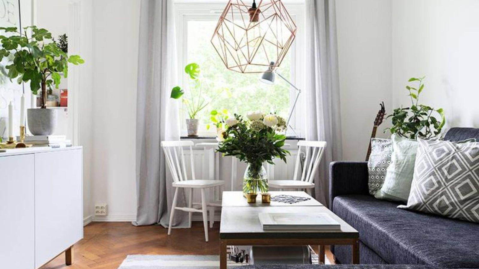 Foto: Descubre las propuestas y productos perfectos para tu vivienda. (Cortesía)