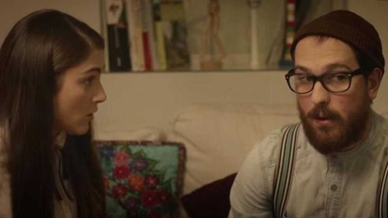 El vídeo electoral con el que el Partido Popular quiere ganarse a los 'hipsters'