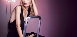 Post de Operación verano: 10 nuevas formas de pintarte los labios
