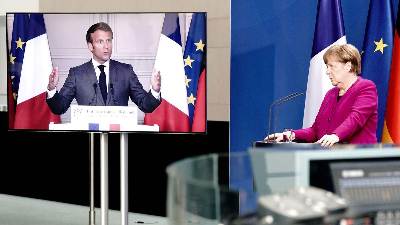 España necesita un plan de inversión, no de ajuste