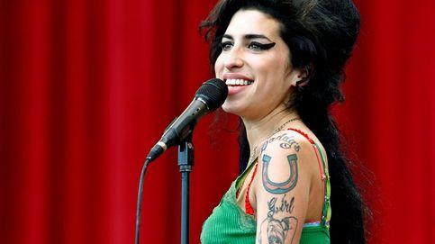 Diez años sin Amy Winehouse, la voz torturada (y explotada) que dejó huella en España