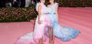 Post de Más de 130.000€: lo que le ha costado a Julio Iglesias que sus hijas debuten en el MET