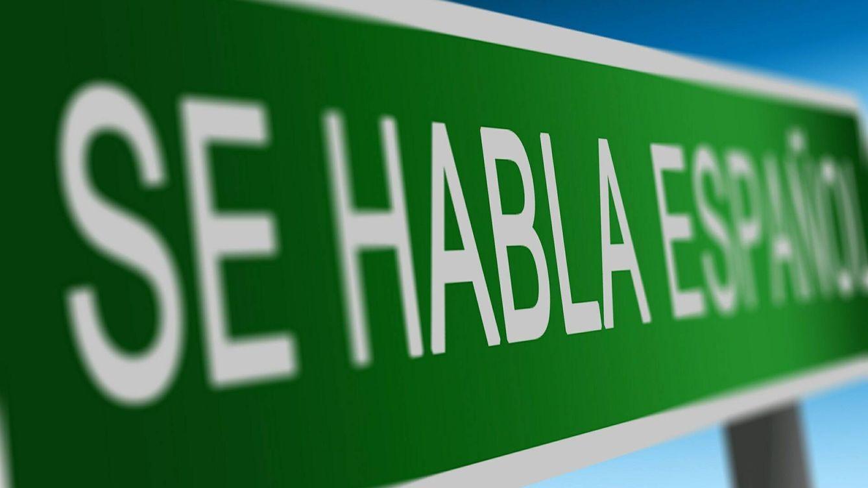 El vasco, el catalán y el gallego no son lenguas de España