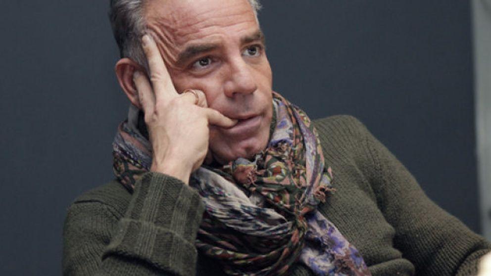 """Joaquín Torres: """"Las hijas de Cereceda me están maltratando"""""""