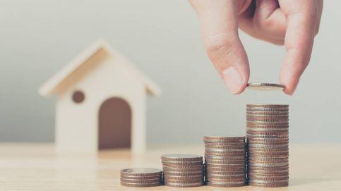 El euríbor se va de vacaciones con rebajas anuales de hasta 300 euros en las hipotecas