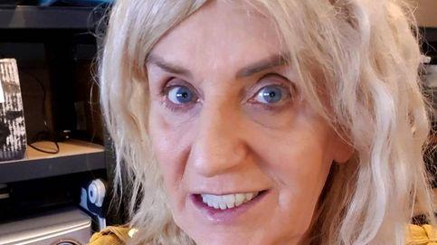 Una transgénero gana 4 millones a la lotería y lo primero que hará es operarse la nariz