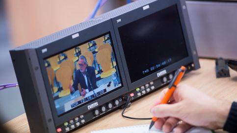 El PP paga los 255.492 euros a los que fue condenado por el caso Gürtel
