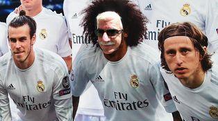 El Madrid se juega más, pero lloraría menos que el Atleti en caso de perder
