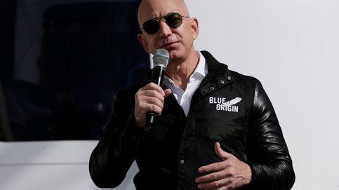 El CIO de un hedge fund cuenta la verdad sobre Amazon, Uber y la economía digital