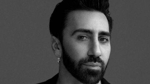 Louis Vuitton contrata a un diseñador español para crear los accesorios femeninos
