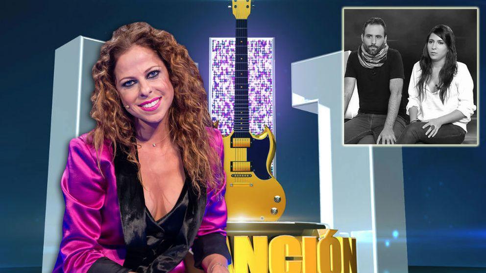 'Hit-La Canción' afianza su fracaso en con Pastora y una gran polémica