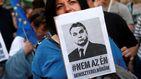Bruselas propone cerrar el grifo de los fondos europeos ante derivas autoritarias