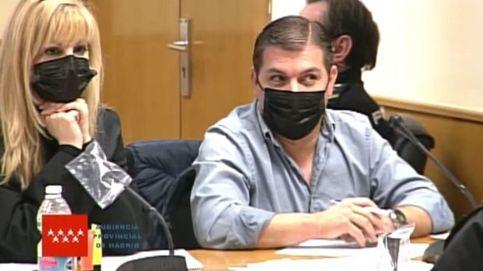 Juicio al Rey del Cachopo: los forenses dicen que el asesino de Heidi Paz sabía seccionar