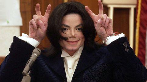 """Elton John califica a Michael Jackson de """"mentalmente enfermo"""""""