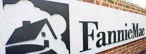 Fannie Mae cierra 2012 con los mayores beneficios de su historia