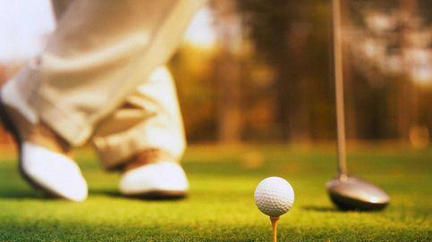 La 'beautiful' también cae: dos años de cárcel al comisionista de Golf La Moraleja