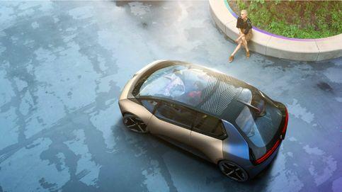 Los coches eléctricos que quieren acabar con la hegemonía de Elon Musk