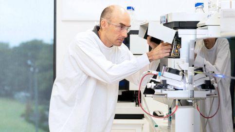 Investigan los intervalos de ayuno para reducir el riesgo de enfermedades