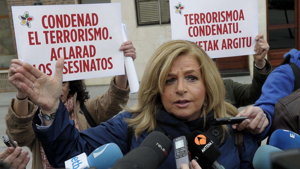 La ONU alerta del 'proceso de radicalización' de niños en las escuelas de Euskadi