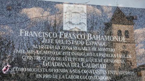 Guadiana del Caudillo cambiará su apellido tras la victoria del PSOE frente a Vox