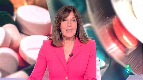 TVE pide perdón por el uso del término trabajadoras del sexo en su 'Telediario'