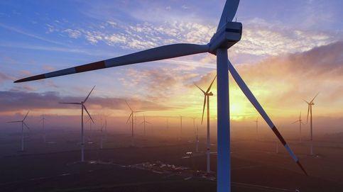 15 años de retraso: la Comunidad Valenciana pierde el tren de la energía eólica