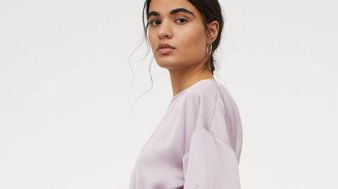 Ficha estos looks de invitada de Zara, Mango y H&M por menos de 40 euros
