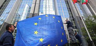 Post de La primera campaña europea sin fronteras: de París a Madrid pasando por Atenas