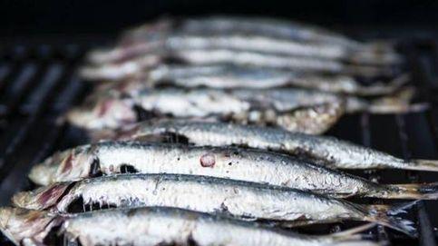 En caso de duda, más sardinas y menos estatinas