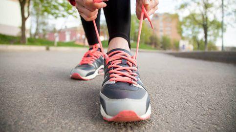 El gran secreto de los corredores para no cansarse y mejorar