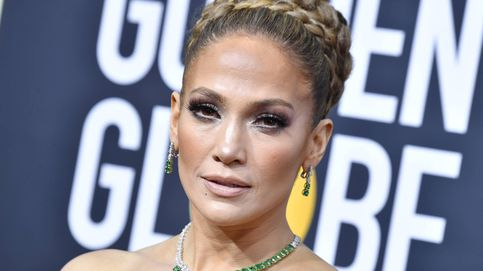 El secreto ejercicio de Jennifer Lopez para no perder nunca el optimismo