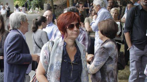 De Sandra Ortega a Hortensia Herrero: estas son las 10 mujeres más ricas de España