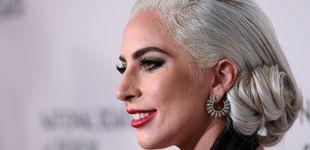 Post de La firma de joyas favorita de las celebs para deslumbrar en la red carpet