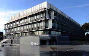 División en el consejo de ONO ante la propuesta de compra de Vodafone