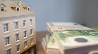 Vivienda a efectos fiscales es mejor donar la vivienda - Si vendo mi piso tengo que pagar a hacienda ...